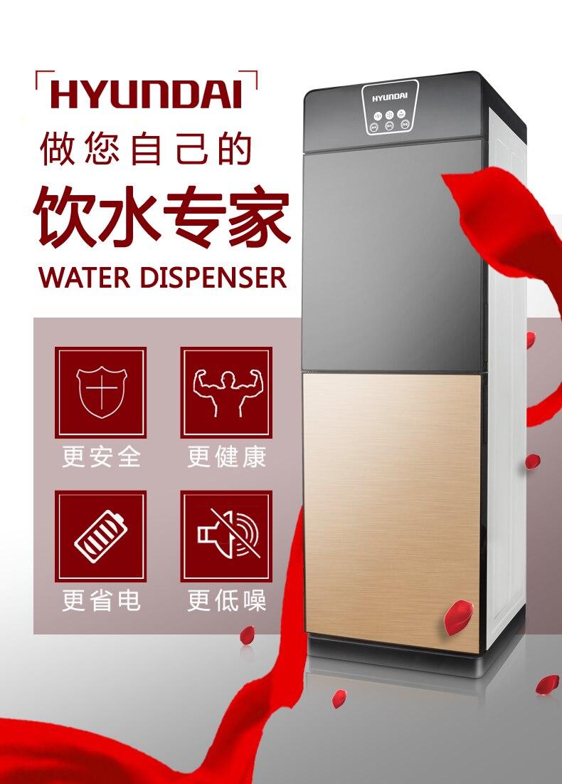 heet water drinken goed voor je