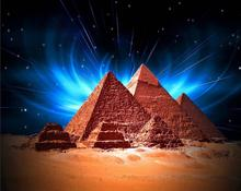 Diamond embroidery Pyramids of Egypt 5D DIY Diamond Painting Cross Stitch Full Square Rhinestones Mosaic home Decor diamond embroidery egyptian pyramids 5d diy diamond painting cross stitch rhinestones full square diamond mosaic z134