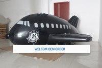 4 M DC05 Inflatable Gorilla 33ft high Repair Kits