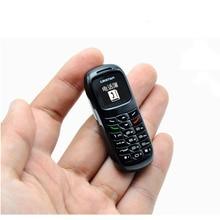 Новые BM70 Беспроводной Bluetooth наушники стерео мини-гарнитура карман телефон Поддержка sim-карта Наберите вызова