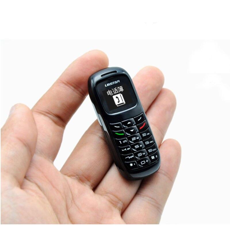 Più nuovo BM70 Senza Fili di Bluetooth del Trasduttore Auricolare Stereo Mini Auricolare Tasca Del Telefono Carta di Sostegno SIM Quadrante Chiamata