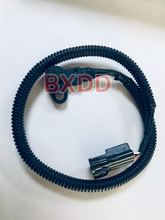 Excavator accessories Hitachi 330-3 camshaft sensor 360-3 6HK1