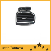 Dash board air vent right side for Volkswagen golf mk6