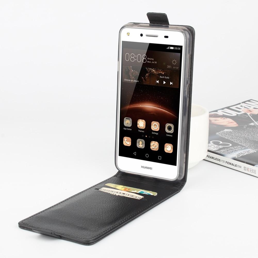 Բրենդային գործ ՝ Huawei Honor 5A LYO-L21 Y5 II Honor 4C - Բջջային հեռախոսի պարագաներ և պահեստամասեր - Լուսանկար 3