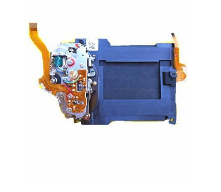 NEW Shutter Group Assembly Camera Parts For NIKON D800 D800E Digital Camera Repair Part