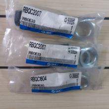 Brand new original authentic SMC RJ1412HU RBQ2007 RBQC1604 RBL1007S RBL1007SJ RBL1007 RB1007 RBL1412 цена и фото