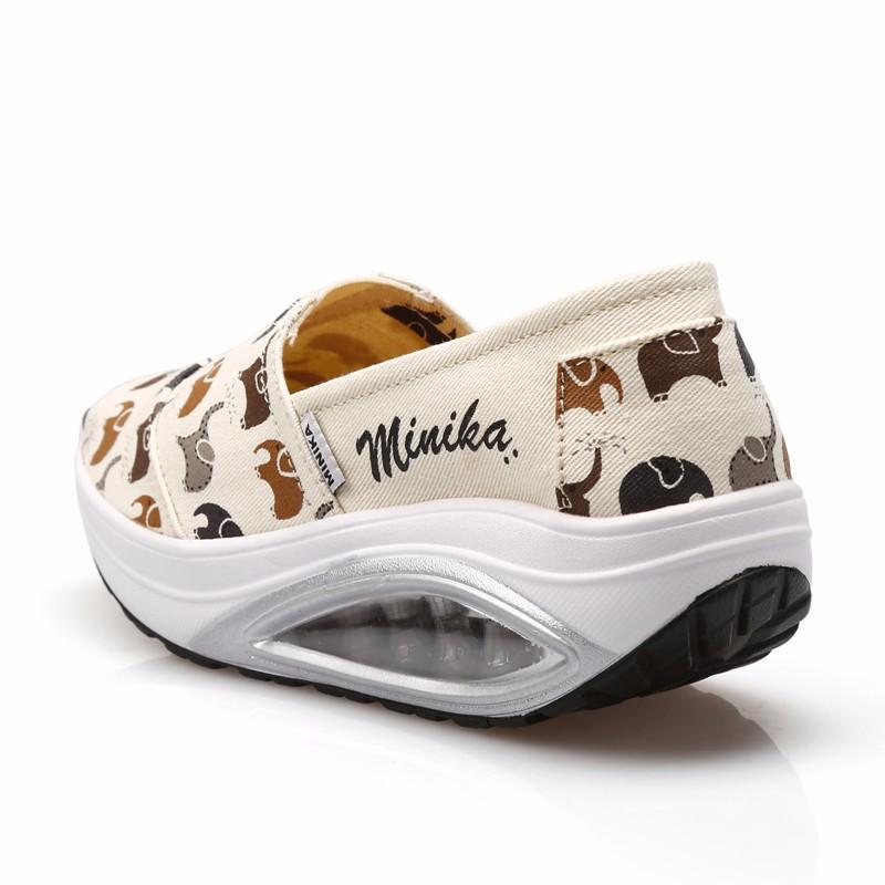 women loafers (11)