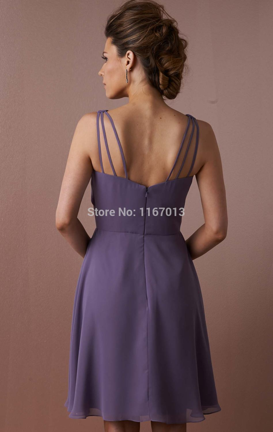 Teal Bridesmaid Dresses Uk Ugly Plus Size Peach Cheap Adult V Neck ...