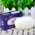 Drug Bactericidal  Boric Acid Soap Bath Soap Whitening Moisturizing Moisturizing Salubrious Oil-control Adult 135g