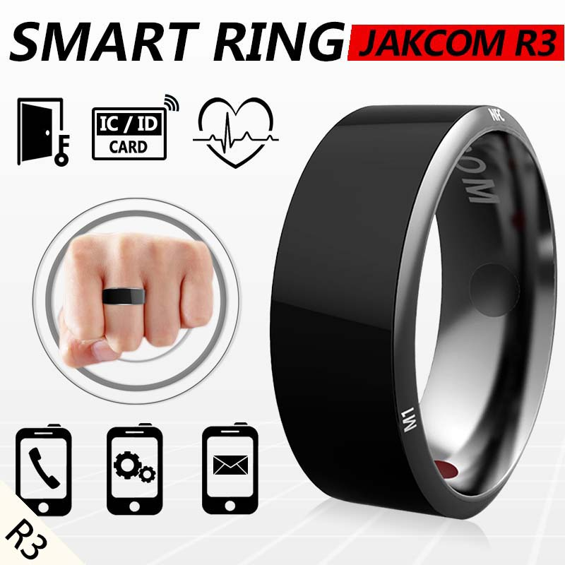 Jakcom Smart Ring R3 Hot Sale In Tv Stick As Olimpiada 2016 Brasil Chrome Cast Chrome