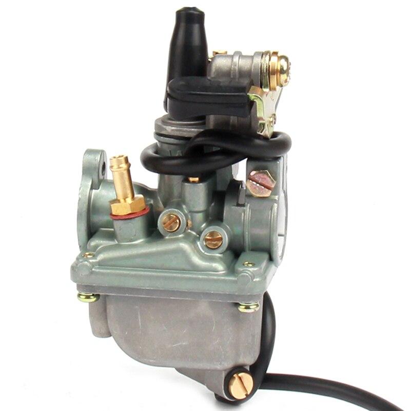 cheap carburador 03