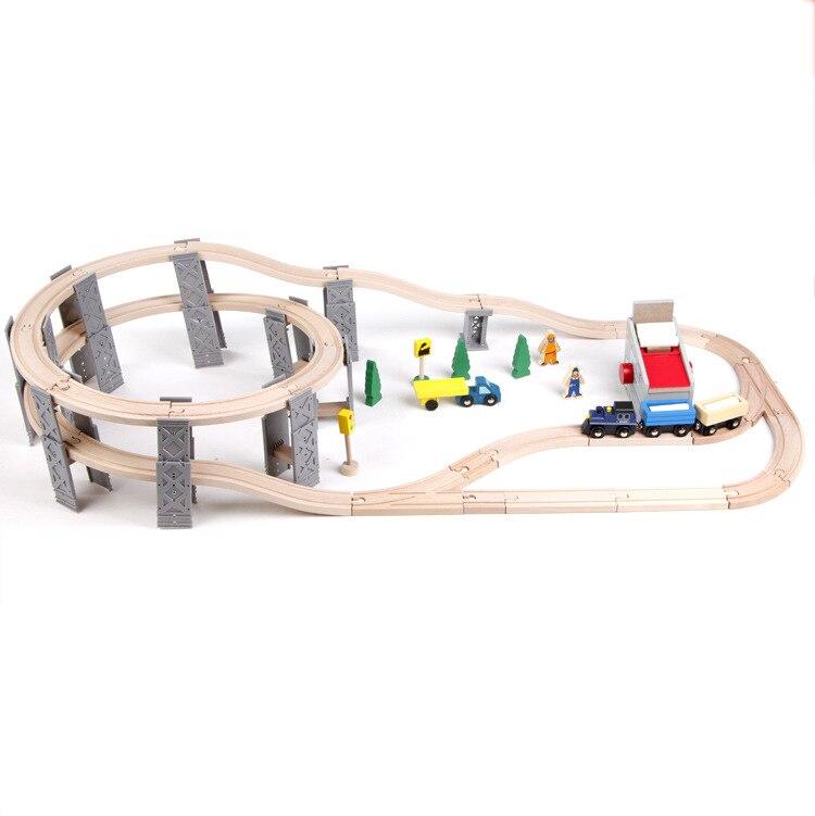 kids build toy car