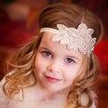 На продажу девочка оголовье с бисером кристалл дети заставку с rihinestone аксессуары для волос