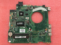 766472-001 For HP 15-P Laptop Motherboard i7 840M 2GB DDR3 DAY11AMB6E0 REVE free Shipping 100% test ok