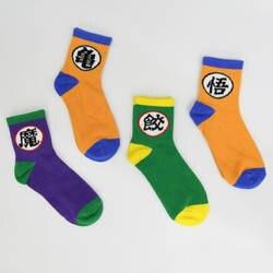 Высокое качество унисекс хлопок носки Harajuku для женщин и мужчин японский носки девочек стиль более чем DOPE Ulzzang Calcetines Макси цв