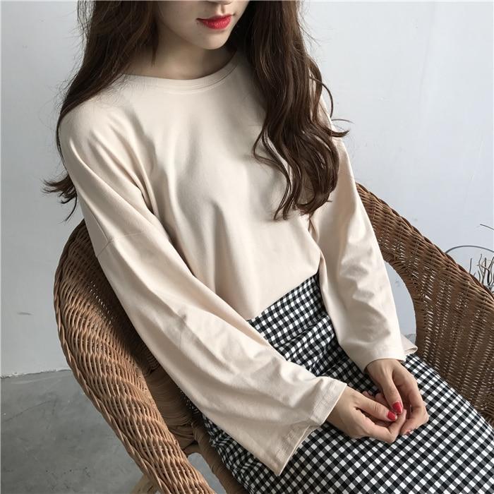 20180811_150142_030