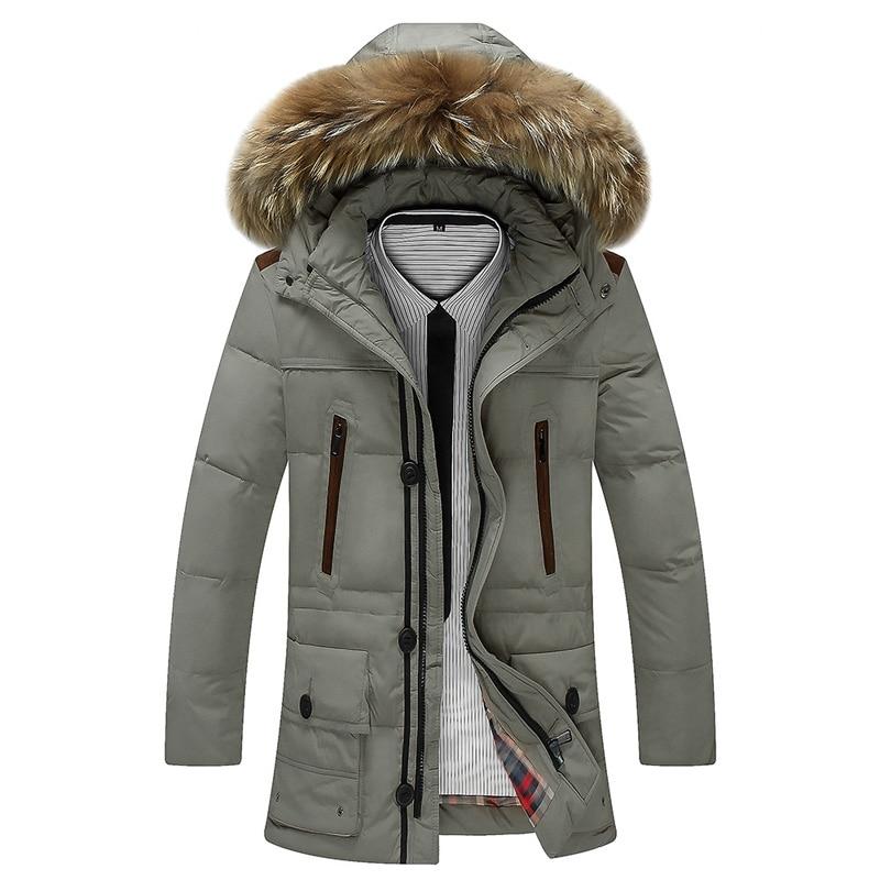 Online Get Cheap Mens Winter Jacket Sale -Aliexpress.com   Alibaba ...