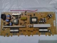 https://ae01.alicdn.com/kf/HTB1wXZOksIrBKNjSZK9q6ygoVXaX/Bn44-00289a-bn44-00289b-T-CON-Power-supply-board.jpg