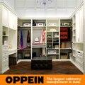 мебель для спальня Гуанчжоу современные деревянные гардеробные шкафы  YG91519