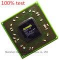 100% teste de produto muito bom 215-0752007 215-0752007 bga reball chip com bolas de chips IC