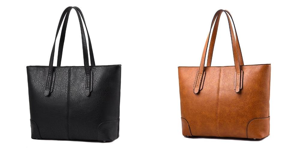 brown women handbags1