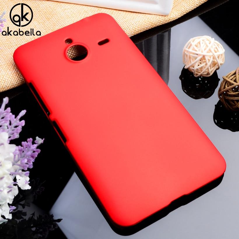 AKABEILA Phone Covers For Microsoft Nokis