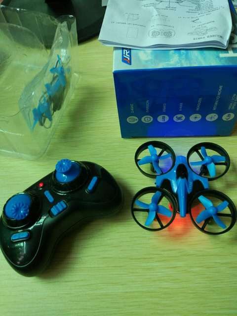 Nieuwe Collectie Baymax 3D LED Verlichting & Sounds Sleutelhangers ...
