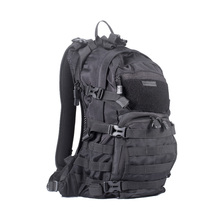 Nitecore BP20 Multi-PurposeEvery Day Backpack Tactical Side 20L Wear-proof 1000D Nylon Fabric Water Resistant Coating Toosl Bag fashionable nylon wear resistant men backpack