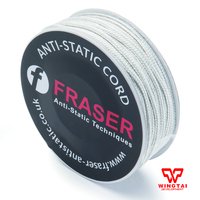 FRASER Anti Static Cord 850 10