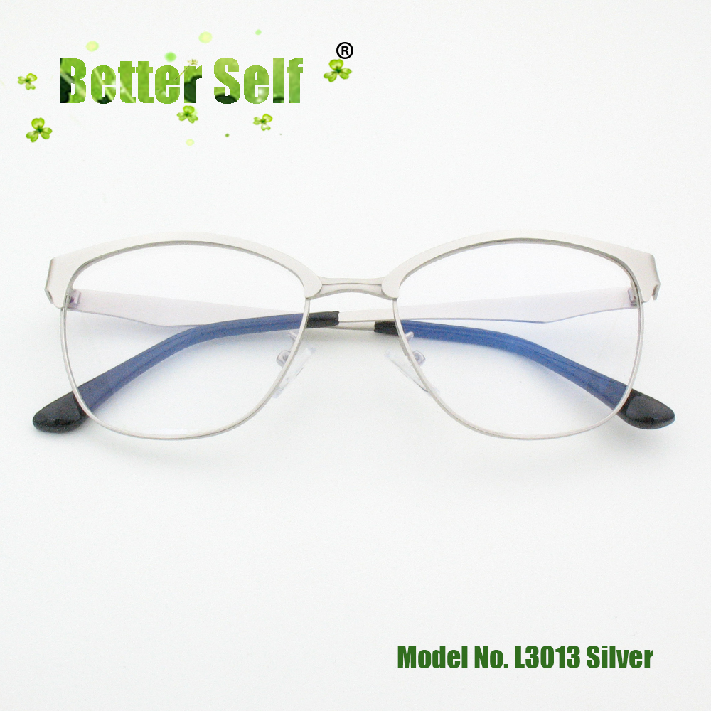 L3013-silver-fold