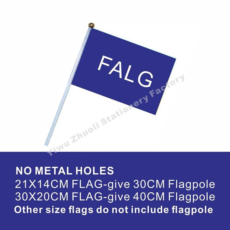 Пользовательские больше флаг 450X300 см(15x10FT) 100D полиэстер дешевые цены и высокое качество Любой размер любой Цвет любой логотип