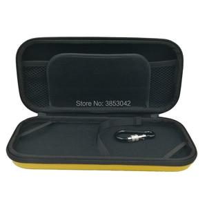 Image 5 - ใหม่สำหรับNintend Switchน้ำ ทนป้องกันกระเป๋าสำหรับคอนโซลNintendoswitchอุปกรณ์เสริม