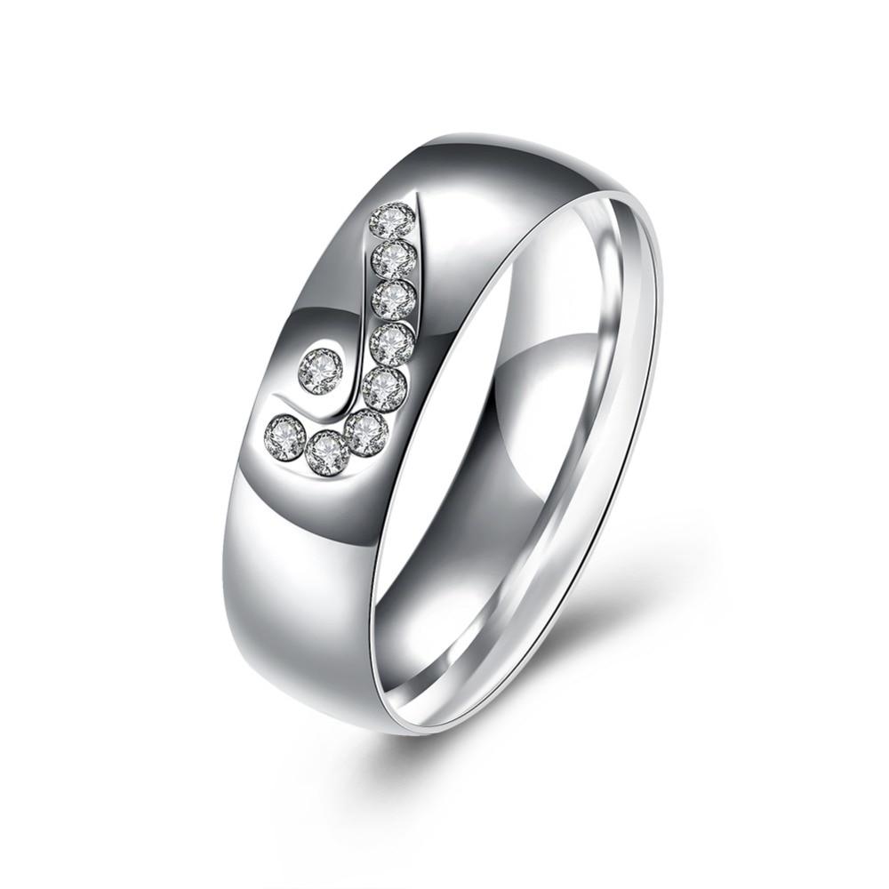 cowgirl wedding rings amazing � navokalcom