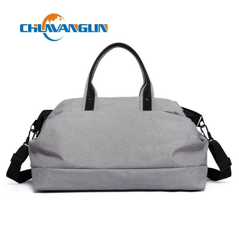 Online Get Cheap Army Luggage Bag -Aliexpress.com | Alibaba Group