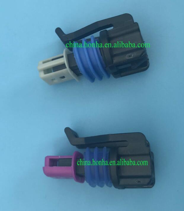 Free shipping 15449027 나 15449028 LS IAT AEM & Haltech IAT 2 way 암 ...