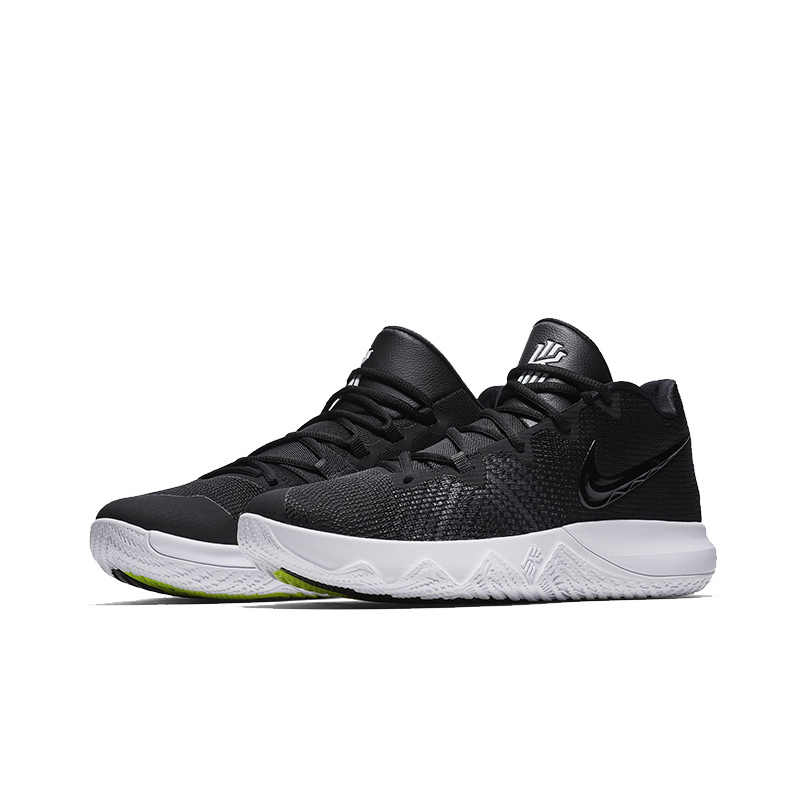 4cef6e0df ... Nike Kyrie Flytrap EP Original New Arrival Breathable High Quality Basketball  Shoes for Men's Sneakers ...