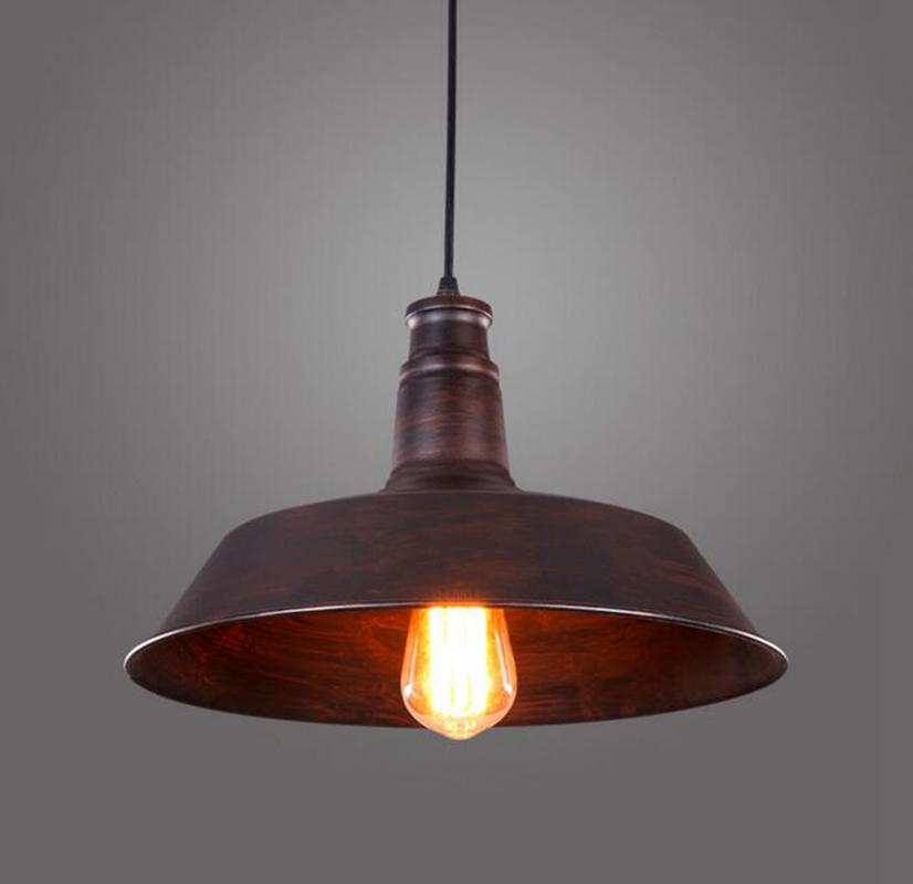 Popular Retro Industrial Lighting-Buy Cheap Retro