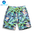 Gailang Marca Hombres Shorts Beach Summer Shorts Junta de Secado rápido Troncos de Gran Tamaño XXXL marca Ocio Pantalones Cortos Ocasionales de Los Hombres las bermudas