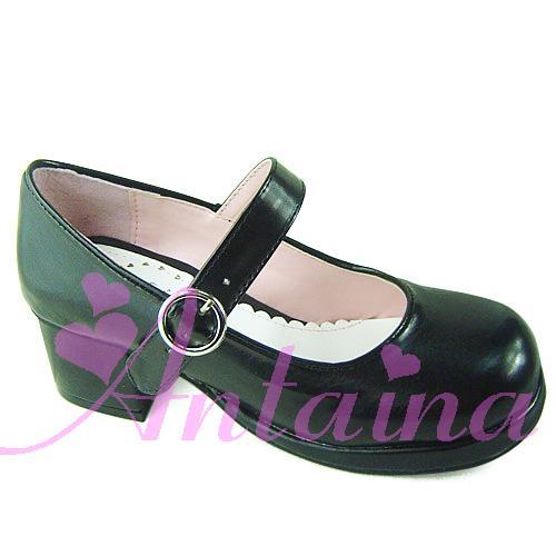 Princess sweet lolita gothic lolita santals custom lolita cos punk bow lf95 chromophous lolita shoes gothic and lolita