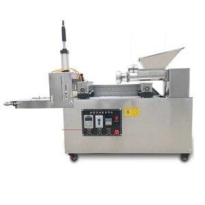 2020 Best Selling New Design 2 20mm Diameter Various Diameter Noodle Maker Machine Cookie Making Machine|Electric Noodle Makers| |  -