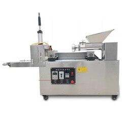 2020 najlepiej sprzedający się nowy projekt 2-20mm średnica różnej średnicy maszynka do makaronu maszyna do produkcji ciastek