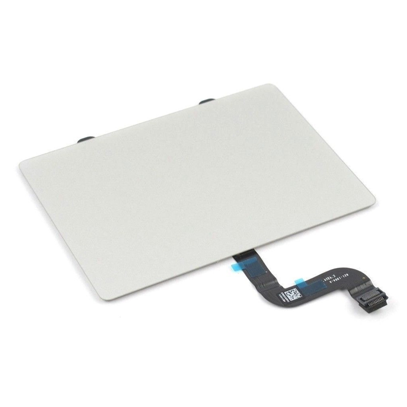 Trackpad Touchpad with Flex Cable For font b Apple b font for font b MacBook b