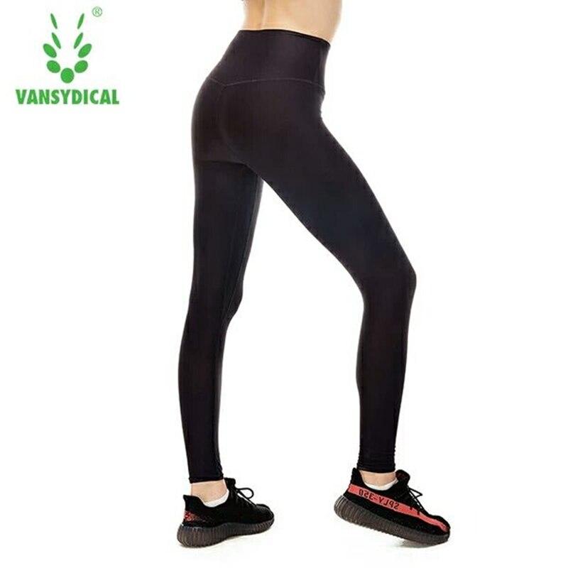 Fitnessstudio Yoga Hosen Bilder