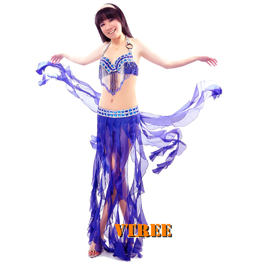 44400a3aa27d Buy acrobatics of dance clothing and get free shipping on AliExpress.com