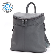 Модные женские Малый Искусственная кожа рюкзак Новинка 2017 года, стильное Kanken школьный SAC DOS школьные сумки для девочек женские Мини-рюкзаки