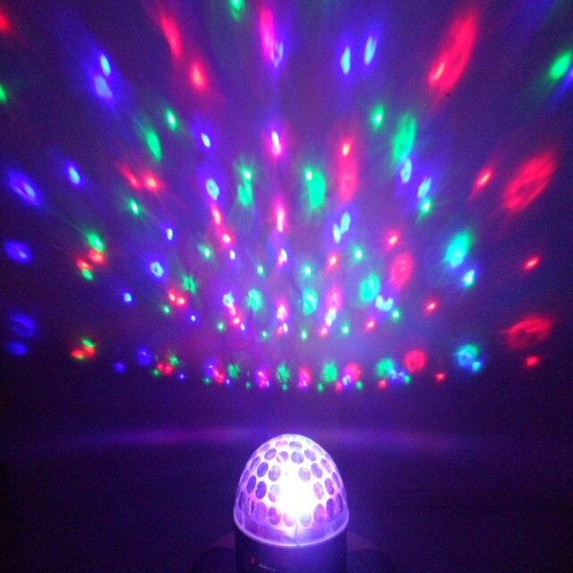 https://ae01.alicdn.com/kf/HTB1wXjhIXXXXXcKXXXXq6xXFXXXf/Led-kleine-kleurrijke-magic-crystal-ball-met-geluid-bar-lichten-ktv-podium-verlichting.jpg_640x640.jpg