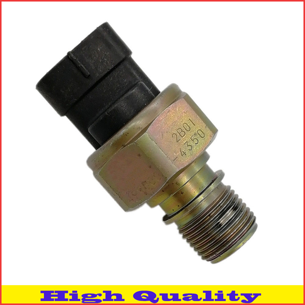 Capteur de pression d'huile 89637-30030 499000-4350,8963730030, 4990004350 pour Toyota Land Cruiser Lexus GS300 GS400 LS400