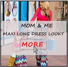 Mom-&-Me-Maxi-Long-Dress-Look_08