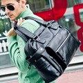 Модная, дорожная сумка для путешествий