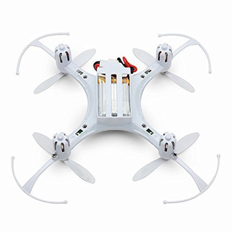 mini drone (10)